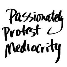 A little #mondaymotivation 🙌🏼🙌🏽🙌🏾  .  .  .  #weareinAWE #success #dream #feminist #work #girlpower #motivation #leaders #motivation #hustle #feminism #ambition #bosslady #lifestyle #empower #goals #equalrights #womenempowerment #mybestlife #motivationalquotes #lifelessons #inspiration #equality #wordstoliveby #fearless #monday #mondaymorning #mondaymotivation