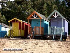 http://www.tropical-island.travel/santorini.html