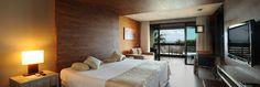 Suite em Carmel Charme Resort, Ceará, Brasil. http://revistavivelatinoamerica.com/2016/01/22/carmel-charme-resort-aquiraz-brasil/