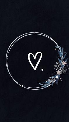 Instagram Symbols, Instagram Logo, Instagram Design, Instagram And Snapchat, Instagram Feed, Trippy Wallpaper, Heart Wallpaper, Tumblr Wallpaper, Batman Wallpaper