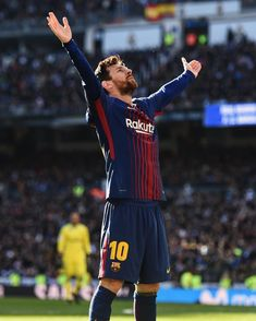 neymar with ucl trophy \ neymar ucl trophy ; neymar with ucl trophy Good Soccer Players, Football Players, Fc Barcelona, Messi Wallpaper 2017, Messi Life, Goals Football, Argentina National Team, Leonel Messi, Messi 10