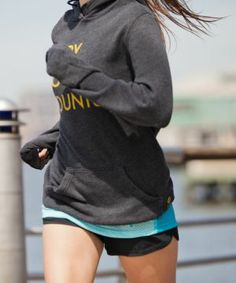 3 things every runner should do today