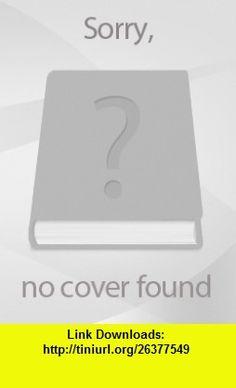 Objectivism-Past  Future Nathaniel Branden ,   ,  , ASIN: B000IHRNYQ , tutorials , pdf , ebook , torrent , downloads , rapidshare , filesonic , hotfile , megaupload , fileserve