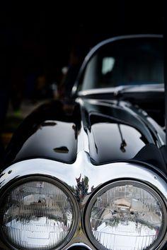 pinterest.com/fra411 #car