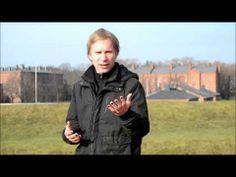 Ohjeita hakijoille (Miikka, viikko 5) Story Video, Rain Jacket, Windbreaker, Raincoat, Blog, Blogging, Anorak Jacket
