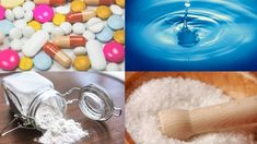 You are here because you want to know what the best form of MSM supplement is. Well, you've come to the right place. With so many MSM products available on the market today, choosing the… Helping People, Healthy Life, Helpful Hints, Organic, Products, Useful Tips, Healthy Living, Beauty Products, Gadget