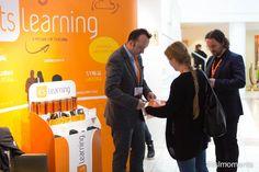 learning platform - itslearning | Tidligere konferanser