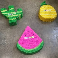 The Watermelon-Yata! 21st Birthday, Girl Birthday, Birthday Ideas, Luau Party, Pink Flamingos, Twine, Summer Time, 4th Of July, Watermelon