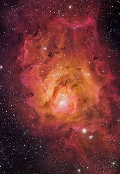 Star Formation The Lagoon Nebula Credit: Bill Snyder - Hubble Space Telescope, Space And Astronomy, Nasa Hubble Images, Bill Snyder, Electric Universe, Star Formation, Space Photos, Space Time, Deep Space