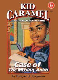 28 Books That Affirm Black Boys | Baby & Blog