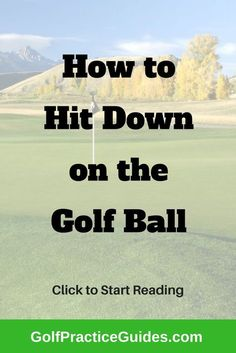 Indisputable Top Tips for Improving Your Golf Swing Ideas. Amazing Top Tips for Improving Your Golf Swing Ideas. Golf 6, Play Golf, Disc Golf, Mens Golf, Golf Gti 2003, Volkswagen Golf Variant, Golf Swing Speed, Golf Ball Crafts, Golf Practice