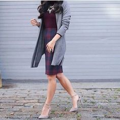 Bom dia!  #moda #fashion #advogadasestilosas #advogadas #advogatas #abogadas #lawyers #advogada #abogada #advogata #lawyer #look #lookdetrabalho #worklook #work #job #trabajo #bomdia #goodmorning #buenosdias #bonjour #direito #derecho #rights #law #lei
