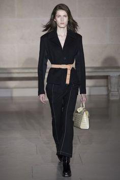 Louis Vuitton Autumn/Winter 2017 Ready-To-Wear Collection | British Vogue