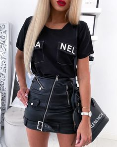 """Cama Shopping on Instagram: """"Bestsellerowe T-shirty www.camashopping.com #luxury #lux #newcollection #cama_shopping_ #polishgirl #blonde #ootd #outfit #shopping #shop…"""""""