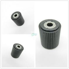 DADF Feed Roller For Canon IR IR 3025 3030 3035 3045 3225 3230 3235 3245 FC6-2784-000 FC0-0193-000