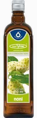 http://oleofarm.pl/produkty/fabryka-zdrowia/esencje-natury/sok-z-owocow-noni-nonivital/