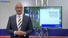 Op de hoogte blijven over wat zich afspeelt in Amersfoort en omstreken? Aflevering 1 2014.