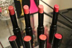 Sephora color lip last