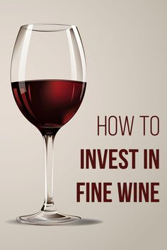 If you're looking for an alternative investment with low correlation to the stock market and strong historical returns, be sure to read this review of the wine investing platform Vinovest. Unlike some other alternative investments, Vinovest is open to all investors, not just accredited investors. #investing #money #personalfinance #ad Saving For Retirement, Early Retirement, Retirement Planning, Investing Money, Real Estate Investing, Saving Money, Traditional Ira, Best Interest Rates
