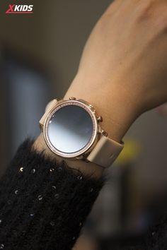 În curând pe site! 🥰 Smartwatch, Smart Watch