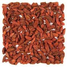 SuperFood Tips And Strategies For Chinese Medicinal Remedies Superfood, Almond, Berries, Medicine, Remedies, Chinese, Tips, Home Remedies, Almond Joy