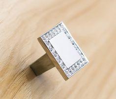 $22.50 (Buy here: https://alitems.com/g/1e8d114494ebda23ff8b16525dc3e8/?i=5&ulp=https%3A%2F%2Fwww.aliexpress.com%2Fitem%2F25mm-Square-Crystal-Decor-Cabinet-Cupboard-Door-Drawer-Pull-Knob-decorative-knobs-for-furniture%2F32434440929.html ) 25mm Square Crystal Decor Cabinet Cupboard Door Drawer Pull Knob decorative knobs for furniture for just $22.50