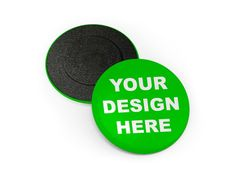 Custom Magnets Personalized fridge magnets with your Image image 1