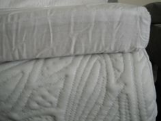 organic mattress memorial day sale