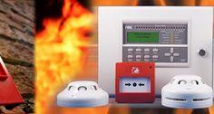 [Bosch] Báo giá hệ thống BOSCH chữa cháy - tư vấn thiết kế thi công   Bình Chữa Cháy   Pulse   LinkedIn