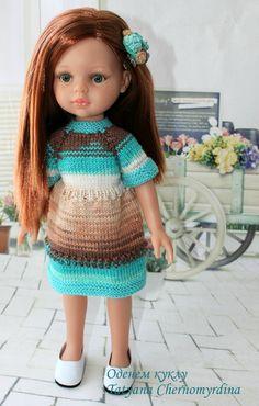 Комплект для Минуш и Паолки / Одежда для кукол / Шопик. Продать купить куклу / Бэйбики. Куклы фото. Одежда для кукол