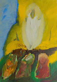 Artist: Paulo, Medina  Title: Transfiguration