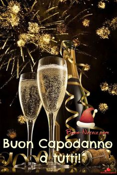 Benvenuto 2019 Buon Inizio Anno New Year 2020, New Years Eve, Feminine Fonts, Birthday Wishes Greetings, Rose Gold Texture, New Year Wishes, Nouvel An, Pergola Designs, Xmas Cards