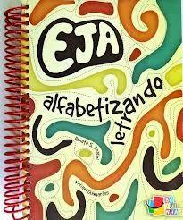 Coisas Tantas de Renato Hirtz: PROJETO: LEITURA E ESCRITA NA EDUCAÇÃO DE JOVENS E...