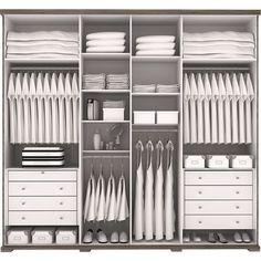 Choice Your Best Closet Ideas Inside Your Room - Home of Pondo - Home Design
