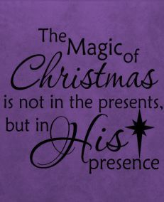 17 Incredibly Inspirational Quotes About Christmas - LDS S. - John remember the true meaning of CHRISTmas this season and have a very Merry CHRISTmas eve - Merry Christmas Eve, Noel Christmas, Christmas Cards, Christmas Ideas, Funny Christmas, Christmas Messages, Christmas Inspiration, Christmas Verses, Christmas Sentiments