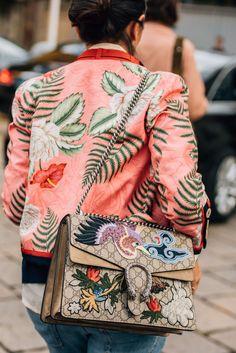 851ed3e7eef04 24 Fascinating Gucci-Dapper Dan images