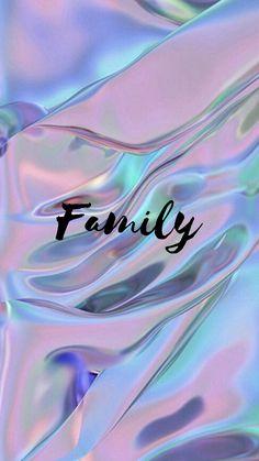 Perfect for Samsung phones😍 Rainbow Wallpaper, Pink Wallpaper Iphone, Emoji Wallpaper, Iphone Background Wallpaper, Instagram Frame, Story Instagram, Instagram Logo, Free Instagram, Pretty Wallpapers Tumblr