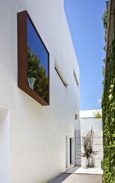 212 House di Alfonso Reina
