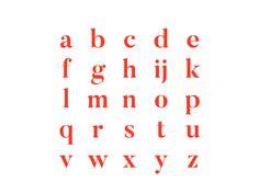 FREE Butler Font
