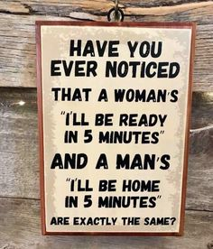 Pin by david sokolowski on just funny Dad Jokes, Funny Jokes, Hilarious, Funny Mems, Funny Facts, Funny Signs, Daily Quotes, Life Quotes, Qoutes