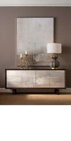 Home Discover Curated Design Living Room Decor Ideas If youre passionate about interior design and if you feel like your living room is your own personal temple then you must read this article! Contemporary Bedroom Furniture, Bedroom Furniture Sets, Furniture Design, Pallet Furniture, Furniture Ideas, Bedroom Table, Luxury Furniture, Painted Furniture, Bedroom Decor