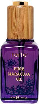 Tarte Pure Maracuja Oil