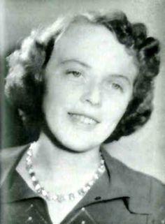 THE STRANGE CASE OF MARTHA DODD. Jim Burns.