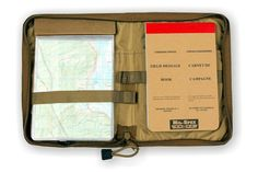 Checklist Field Memo Book Cover2059 by NotebookCovers on Etsy, $44.50