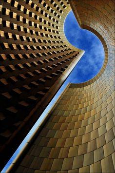 via airows / #architecture #structure #design