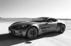 Check out TopGears list of the best Hypercars! Do you agree??? Check it out ... http://www.carhoots.com/blog/supercars/the-5-top-hypercars-according-to-top-gear-photos