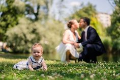 Examples of wedding reports: wedding photography Alex - Hochzeit Registry Office Wedding, Destination Wedding, Wedding Destinations, Place To Shoot, Group Shots, Female Poses, Love At First Sight, Wedding Groom, Engagement Shoots