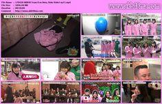 バラエティ番組170428 AKB48チーム8のあんたロケロケ! #11.mp4
