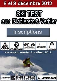 ski test in Switzerland. Do you want to join? Switzerland, Skiing, Join, Workout Gear, Ski