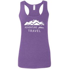 Live a life of Adventure! Travel the world! Adventure Tattoo, Adventure Outfit, Adventure Couple, Adventure Bucket List, Adventure Quotes, Word Adventure, Adventure Travel, Adventure Clothing, Beach Adventure